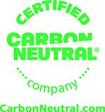 CarbonNeutral logo