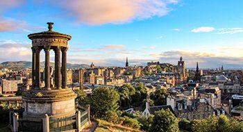 Turley - <span>Edinburgh</span>