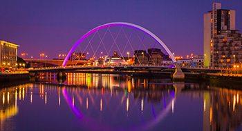 Turley - <span>Glasgow</span>